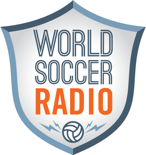 world soccer radio New Soccer Radio Network Launches