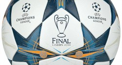 2014-champions-league-ball