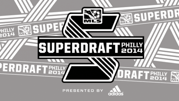 2014-mls-super-draft