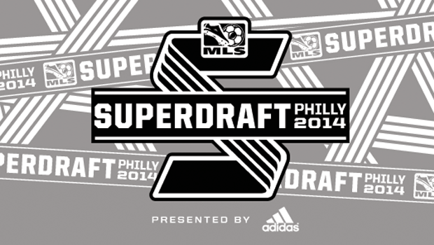 2014 mls super draft Where to Watch the MLS Super Draft On US TV and Internet Today