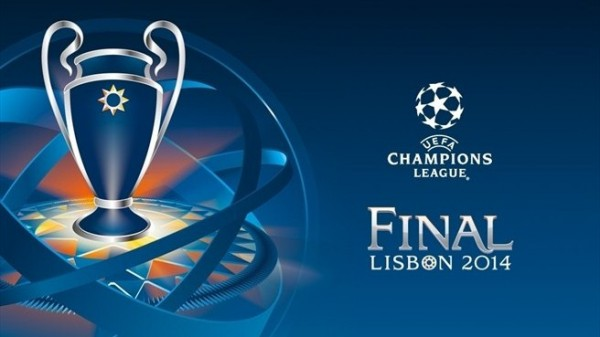 Where to Watch Friday's UEFA Champions League Quarter ...