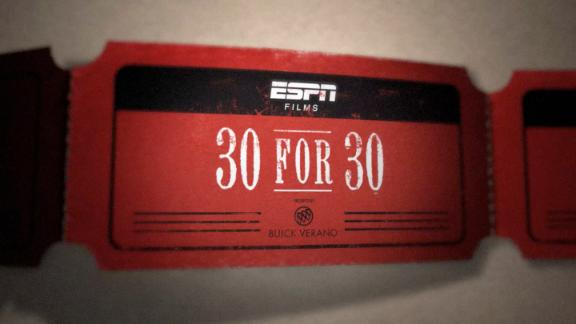 30 for 30 soccer stories ESPN To Air 8 New 30 For 30 Films As Part of Its World Cup 2014 Coverage