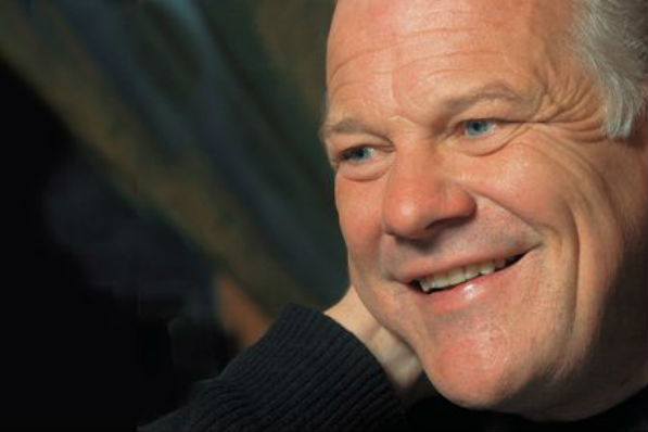 Andy Gray Andy Gray to Return as Co Commentator With BT Sport: Nightly Soccer Report