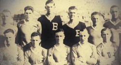 Bethlehem Steel- The Forefathers of American Soccer