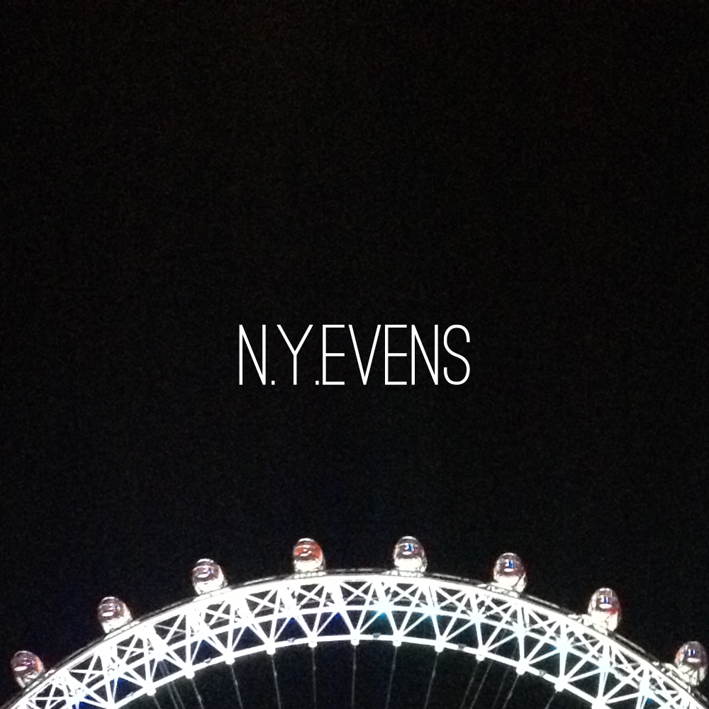N.Y.Evens (EPL Talk Review Podcast)