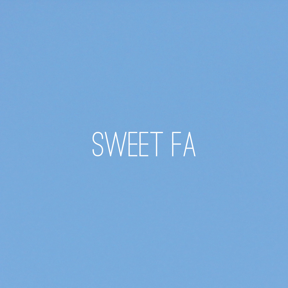 Sweet FA (World Soccer Talk Review Podcast)