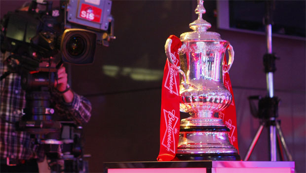 FA Cup1 FA Cup Draw for 6th Round Revealed: Possibility of Merseyside and Steel City Derbies