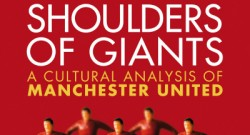 Standing on the Shoulders of Giants cover img.jpg