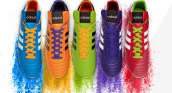 adidas-copa-mundial-cleats-group