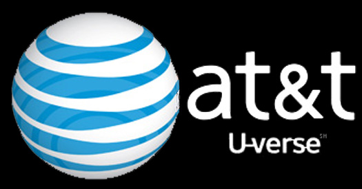 att uverse1 NBC Sports Provides Update On AT&T U Verse Premier League Extra Time Issue