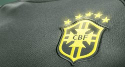brazil-third-shirt-closeup