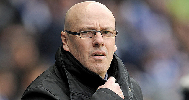 brian mcdermott Leeds United News: January Transfer Window Couldnt Have Come at a Better Time