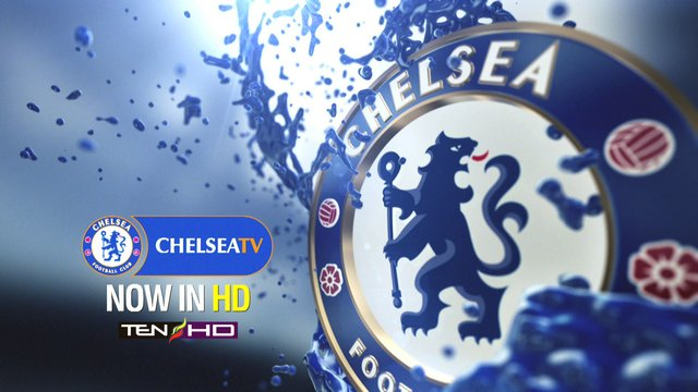 chelsea tv WATCH: Chelsea TV Discuss Pro Liverpool Bias In British TV Media [VIDEO]