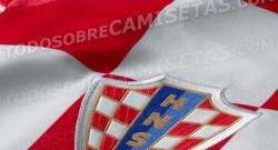 croatia-world-cup-shirt-closeup