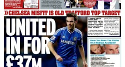 daily-mirror-back-page