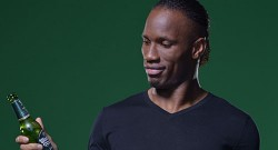 didier-drogba-beer-commercial