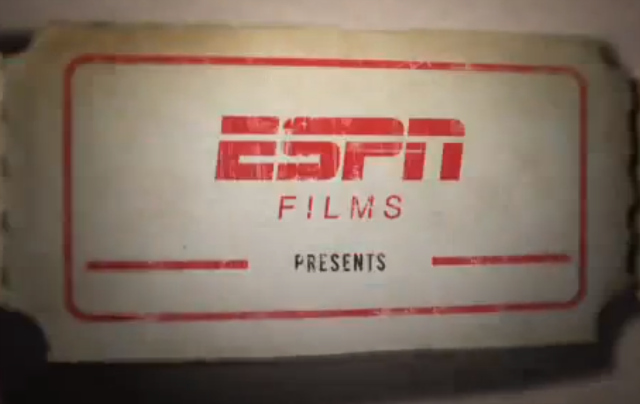 espn films ESPN to Debut Feature Length Documentary About Liverpool Hillsborough Disaster On April 22