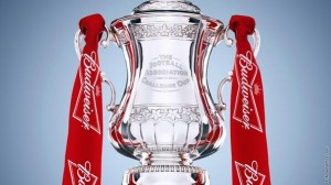 fa-cup-trophy