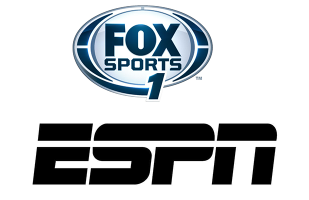 fox espn Could ESPN Show Select Champions League Games As Result Of FOX ESPN USMNT MLS TV Deal?