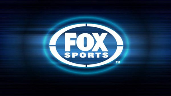 fox sports logo 600x337 List of US Sports Events That Would Clash With FOXs Coverage of a 2022 Winter World Cup