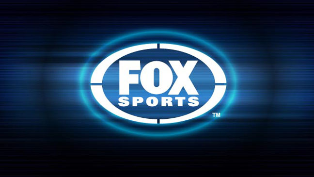 fox sports logo Why Im Scared What FOX Sports Will Do With Its World Cup Coverage For 2015 2022