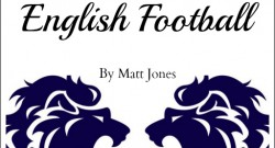 heart-of-english-football1