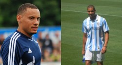 jermaine jones-oguchi-onyewu