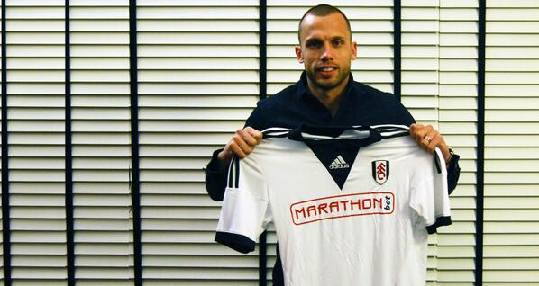 john heitinga All of the Transfers on the Final Day of the January Transfer Day Window: Open Thread