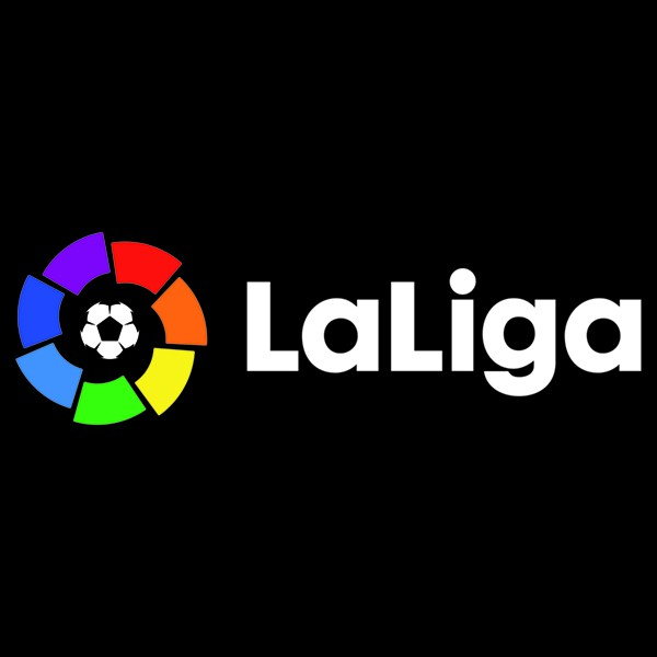 Spain La Liga BBVA Result- Standings, match schedule, live ...