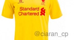 liverpool-2014-15-away-shirt