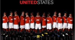man-united-tour-usa