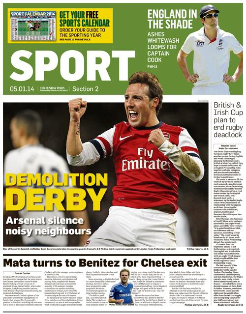 mata to napoli article Chelsea Midfielder Juan Mata Could Be Heading to Napoli to Rejoin Rafa Benitez
