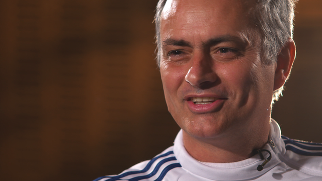 mourinho-football-focus