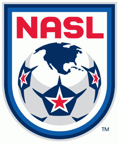 nasl logo NASL Supporters Launch a New Initiative to Reward League's Best Team