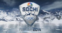 nbc-winter-olympics