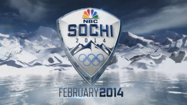 nbc winter olympics 600x336 How NBCs Winter Olympics Will Impact Premier League Coverage In the US
