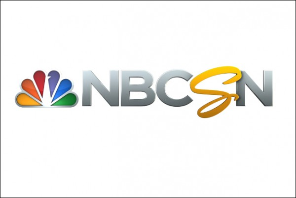 nbcsn logo 600x401 NBCSN to Broadcast Premier League Transfer Deadline Day Special