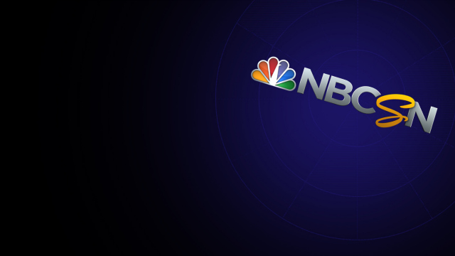 nbcsn NBCSNs Transfer Deadline Day Program Failed to Live Up to Expectations