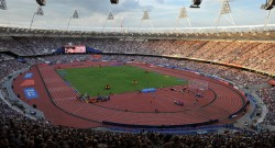 olympic-stadium-london
