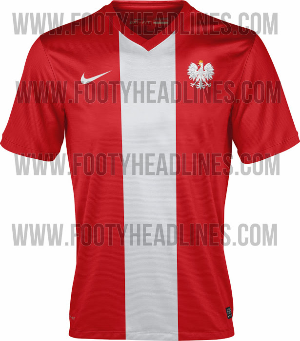 poland-2014-away-shirt