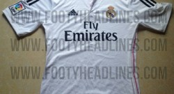 real-madrid-home-shirt-closeup