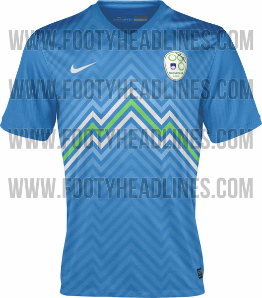slovenia-2014-away-shirt