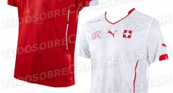 switzerland-world-cup-shirts