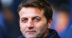 tim-sherwood