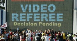 video-referee