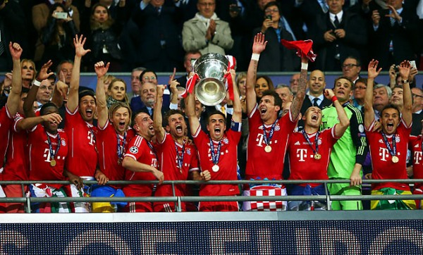 CL Preview 600x362 UEFA Champions League Team By Team Guide: Preview, Likely Lineups, Key Players and Predictions