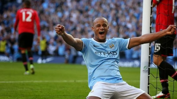 Kompany 600x337 UEFA Champions League Team By Team Guide: Preview, Likely Lineups, Key Players and Predictions