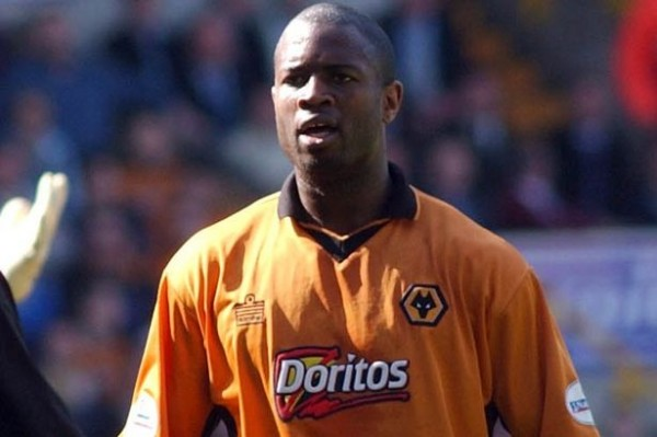 Nathan Blake 600x399 5 Classic Premier League Footballers From The Past: A Walk Down Memory Lane, Part Two