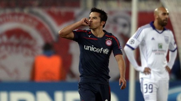 Saviola Key 600x337 UEFA Champions League Team By Team Guide: Preview, Likely Lineups, Key Players and Predictions