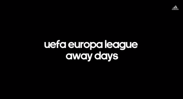 Screen Shot 2014 02 20 at 12.35.54 PM 600x324 WATCH UEFA Europa League Away Days: Dynamo Kyiv vs SK Rapid Wien [VIDEO]
